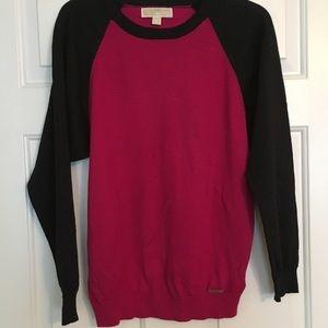 Sweaters - Michael Kors light weight sweater